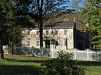 Phelps-Jones House Oct 2011 02.jpg