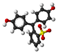 Phenol-red-zwitterionic-form-3D-balls.png