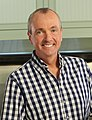 Phil Murphy for Governor (33782681123).jpg