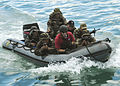 Philippine navy special operations M3 SMG.jpg