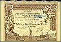 Phonographes & Cinématographes Lux 1906.jpg