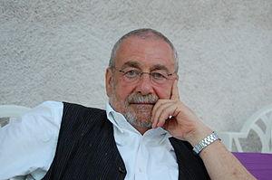 Jean-Pierre Digard