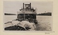 Photograph of the Imperial Oil Company's expedition to the Mackenzie River District No 4 (HS85-10-39032) original.tif