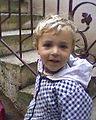 Photos-0027 mon petit méchant je te kiffe grave mon drame.jpg