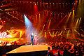 Pht-Vugar Ibadov eurovision (31).jpg
