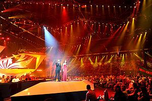 Pht-Vugar Ibadov eurovision (31)