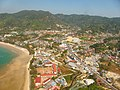 Phuket, Kamala 2014 febr - panoramio.jpg