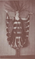 Phyllis Monkman - Mar 1921.png