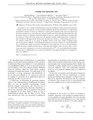 PhysRevLett.122.222301.pdf