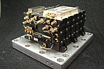 Pia17952 electra transceiver dsc09326 0.jpg