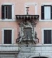 Piazza di Tor Sanguigna - Detail.jpg