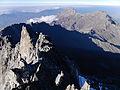 Pico Bolìvar, Venezuela (12678910295).jpg