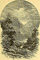 Picturesque Ireland - a literary and artistic delineation of the natural scenery, remarkable places, historical antiquities, public buildings, ancient abbeys, towers, castles, and other romantic and (14775729111).jpg
