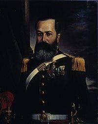 Piereck, Ferdinand - Retrato de Francisco de Canto e Mello, Acervo do Museu Paulista da USP.jpg