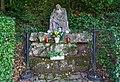 Pieta Flaxweiler 01.jpg