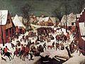 Pieter Bruegel the Elder - The Massacre of the Innocents - WGA3479.jpg