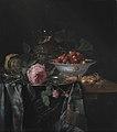 Pieter de Ring - Pronk Still life - KMSsp679 - Statens Museum for Kunst.jpg