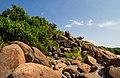 Pigeon Island, Sri Lanka - panoramio (1).jpg