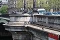 Pigeons pont Notre-Dame, Paris 4e.jpg
