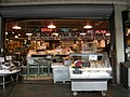 Pike Place Market - Jack's Fish Spot and Crab Pot 01.jpg