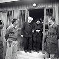 PikiWiki Israel 14781 David and Paula Ben-Gurion.jpg