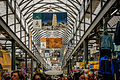 PikiWiki Israel 41487 Rama - the market.jpg