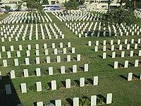 PikiWiki Israel 53198 the british military cemetery in beer sheva.jpg