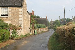 Pilton near Rutland Water - geograph.org.uk - 209896.jpg