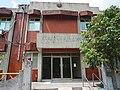 Pingxi Police Station former site 20190908.jpg