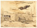 Pinski zamak. Пінскі замак (N. Orda, 1868) (2).jpg
