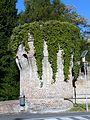 Piovera-castello2.jpg
