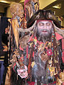 Pirate cosplayer at WonderCon 2010 2.JPG