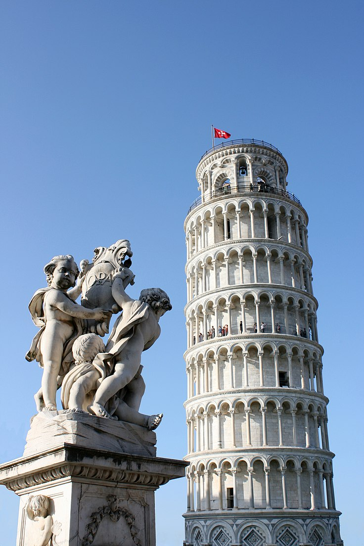 Файл:Pisa tower.jpg