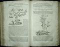 Piso utriusque open book.png