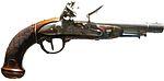 Pistolet off de cavalerie modèle 1822 454.jpg