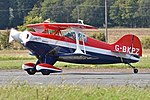 Pitts S-1T Special 'G-BKPZ' (43858715785).jpg