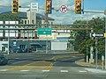 Pittsburgh (36916093704).jpg