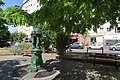 Place Henri-IV Suresnes 6.jpg