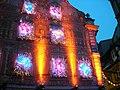 Place du Temple Neuf (Strasbourg).jpg