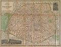 Plan de Paris des magasins du Bon Marché.jpg