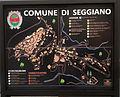 Plan de Seggiano.jpg