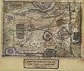 Plan of Andersonville Prison, Georgia. Aug. 1864. LOC gvhs01.vhs00306.jpg