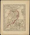 Plan of Boston (2674609312).jpg