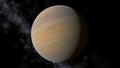 Planet 23 Librae b.png