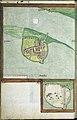 Planos de ciudades de los Países Bajos Parte III Manuscrito 13.jpg
