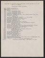 Plant lists, Southern Brazil, Trinidad, and Venezuela, 1921-1924 (IA plantlistssouth00bail).pdf