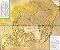 Planta Geral da cidade de Belém, 1791.jpg