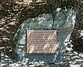 Plaque à la mémoire des combats du 21 août 1944 à Pont-de-Claix.jpg