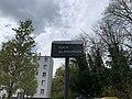 Plaque Place Provinces - Noisy-le-Sec (FR93) - 2021-04-16 - 2.jpg