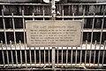 Plaque marking last Confederate flag in Shreveport - panoramio.jpg